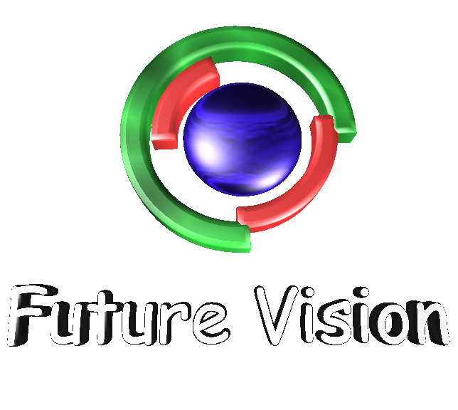 Future Vision Bie Home Page