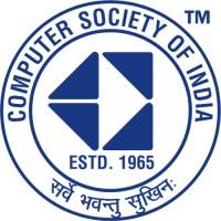 Computer Society of India (CSI)